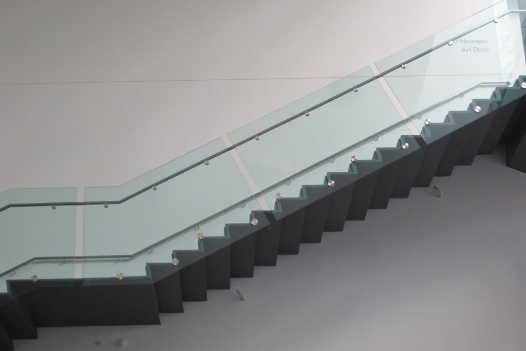 VMFA Stairs 03